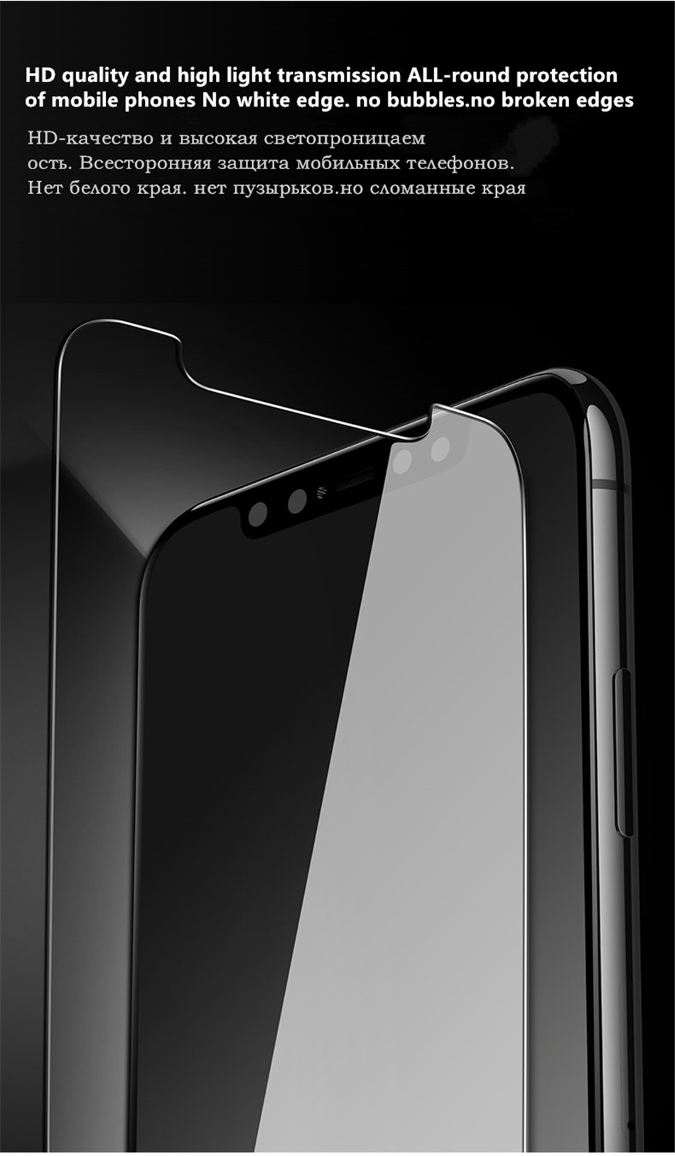 luxury iphone x case5
