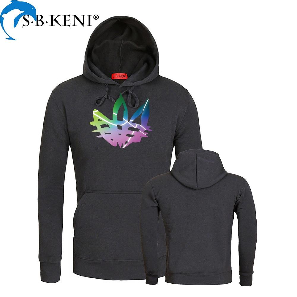 Male Hooded Sweatshirt Men Hoodies Cotton Polyester Brand Mens Hoodies Sweatshirts Fashion Black Hoodie Clothing Hoody Jacket