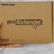 Violent space Pro extender 3rd generation Penis extender Penis enlargement vacuum pump Proextender Adult sex toys for men