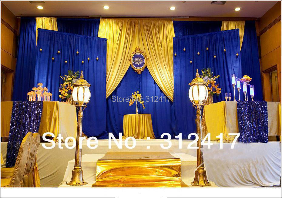 Aliexpress Com Buy Top Selling Customized Royal Blue And
