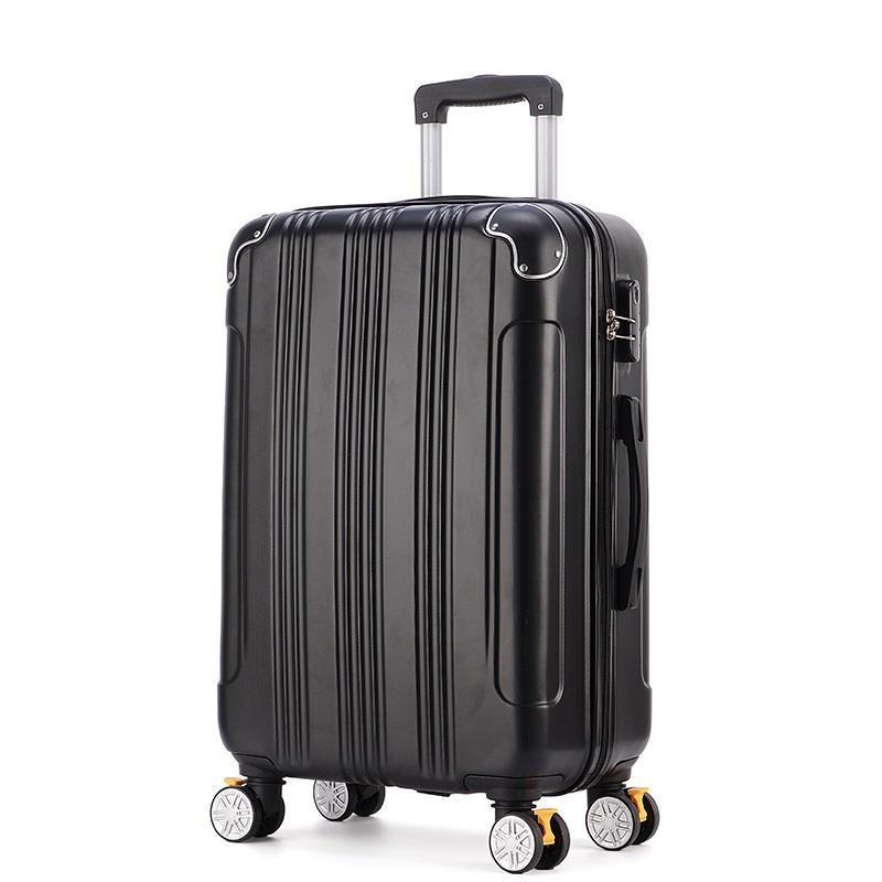 20222426inch travel fashion trip de viaje con ruedas envio gratis maletas koffer valiz suitcase rolling luggage