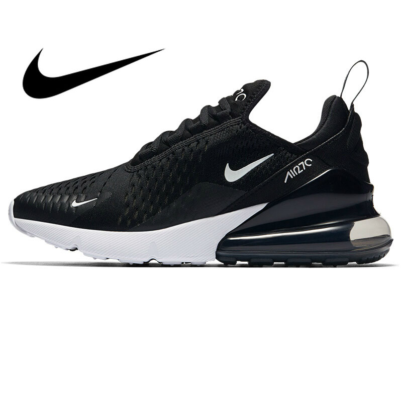 hoge nike air max heren