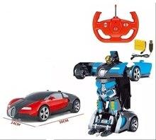 Пульт дистанционного управления деформации пламя детские игрушки