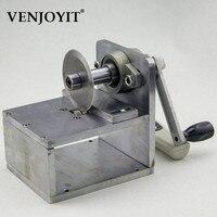 מדריך אור בר מכונת חיתוך  הפרדת מכונת  תת לוח מכונה