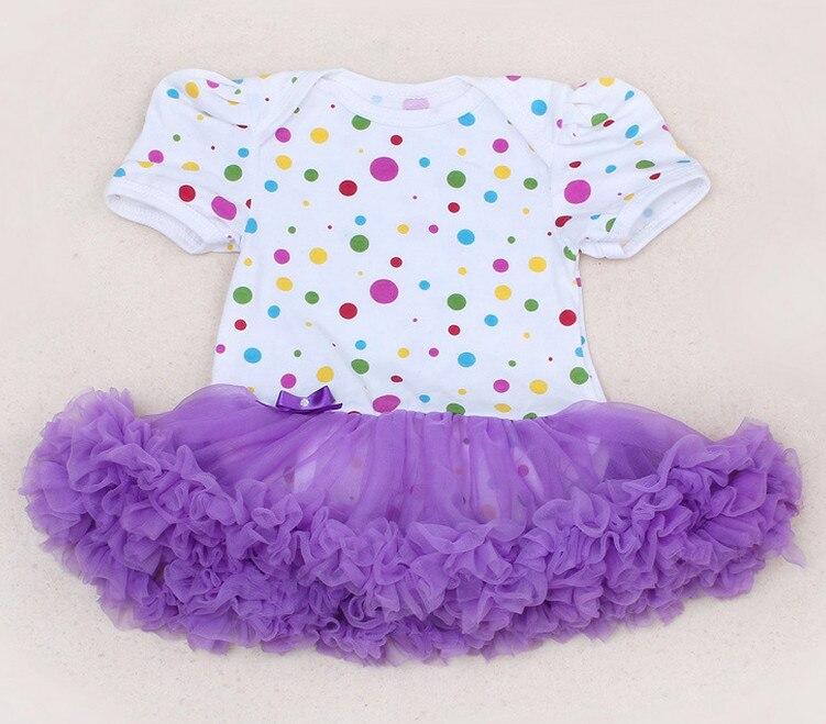 2017 új tavaszi nyári baba lányok rompers gyerekek pamut jumpsuits - Bébi ruházat