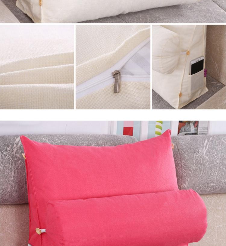 Petshy lumber pillow-16