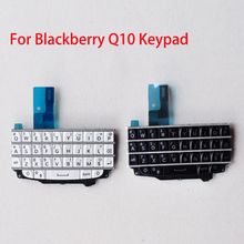 Buy blackberry q10 and get free shipping on AliExpress com