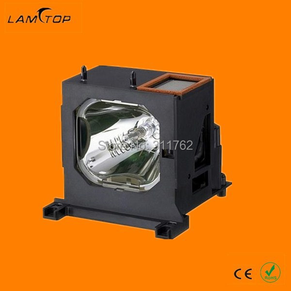 ФОТО compatible Projector bulb with housing  LMP-H200 for VPL-VW50