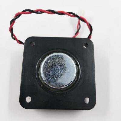 Original Ninebot One Z6 Z8 Z10 Loudspeaker buzzer Spare Parts Ninebot Z8 Z10 Electric Unicycle Replace Parts