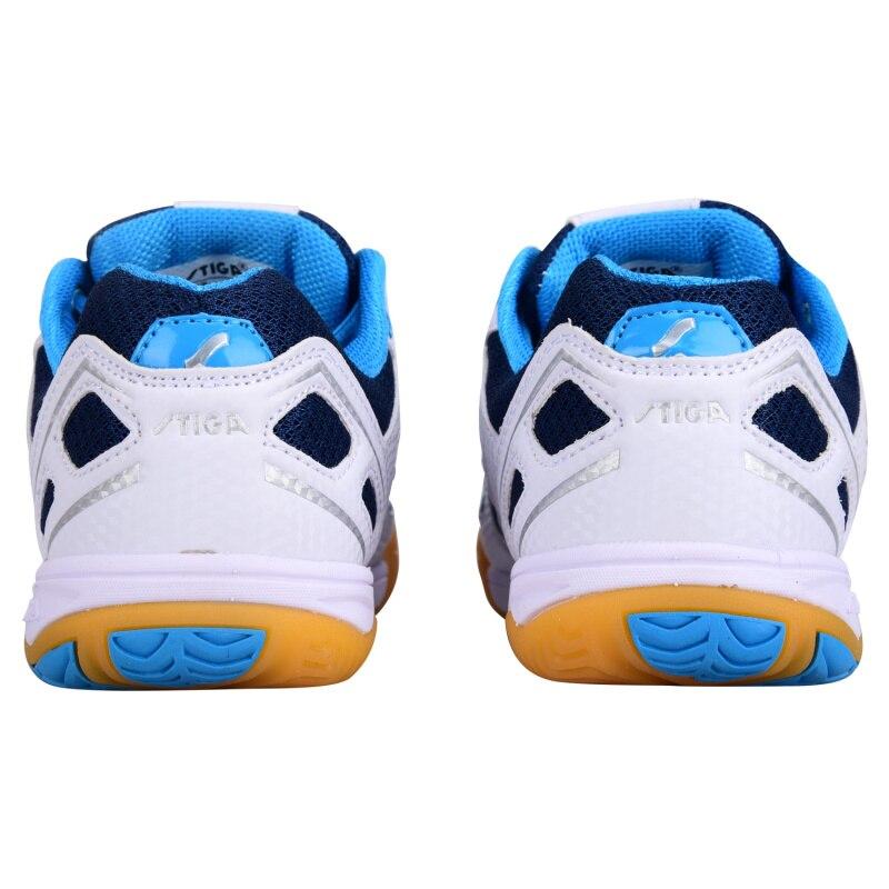 Новинка,, Stiga, обувь для настольного тенниса, Zapatillas Deportivas Mujer Masculino, пинг ракетка, обувь, спортивные кроссовки