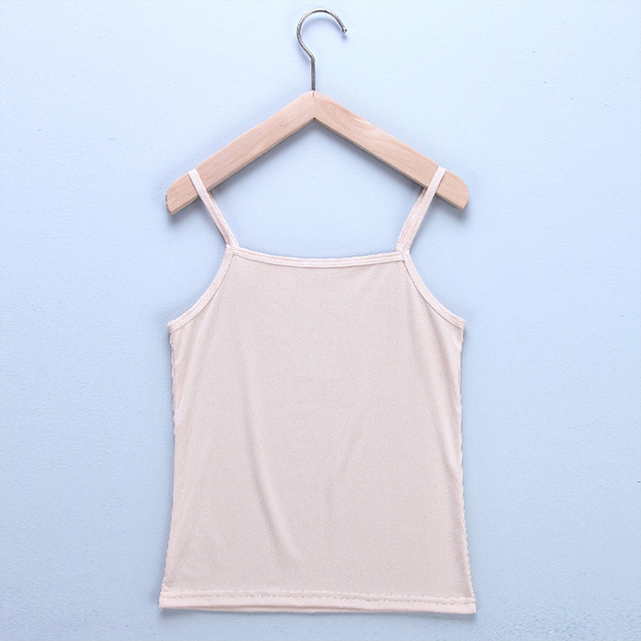 Image 5 - New Sexy Ultra thin Women Sleeveless Tops Summer Party Spaghetti Strap Mini Vest Bodycon Ladies Vest Tanks Casual Camis Tops-in Camis from Women's Clothing