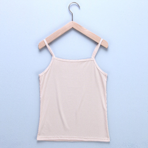 Image 5 - New Sexy Ultra thin Women Sleeveless Tops Summer Party Spaghetti Strap Mini Vest Bodycon Ladies Vest Tanks Casual Camis Tops