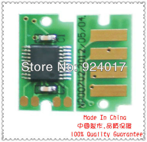 Toner Chip For Xerox DocuPrint M355df P355d P355db Printer,For Xerox P355 M355 P M 355 CT201938 CT201940 Toner Chip,10K,20PCS