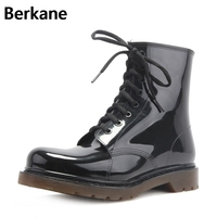 German All Terrain Thor Men High Rain Boots Boots Boots Overshoes Fishing Water Shoes Waterproof Shoes
