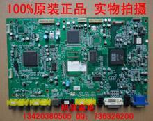 Original changhong pt4209 motherboard juj7.820 . 262 10 – 13  for SAMSUNG   s42sd-yd07 screen
