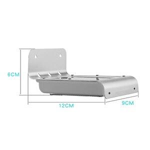 Image 2 - Led ソーラー電源センサーランプサウンド/motion 検出ガーデン防犯灯屋外防水ホワイトガーデンソーラーライト IP66