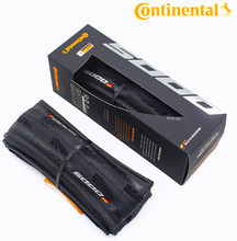 Continental Grand Prix GP5000 pneu 700x23/25/28C vélo de route pneu de course pliable
