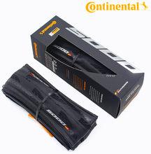 Continental Grand Prix GP5000 Band 700X23/25/28C Racefiets Clincher Opvouwbare Raceband