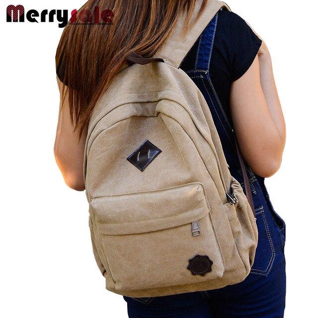 Холщовый мешок мальчик рюкзак студенты Сумка Рюкзак мужчины и женщины вообще F8007