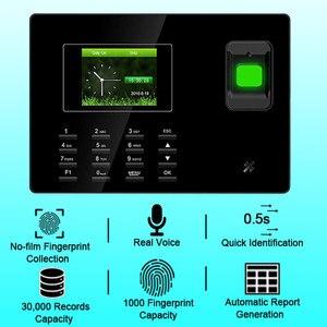 Eesye Biometric Fingerprint Ti