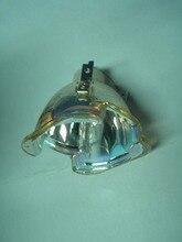 Compatible bare Projector bulb R9801270/400-0401-00 for PROJECTIONDESIGN F10 SX+/F10 WUXGA/F12/F12 1080/F12 SX+/F12 WUXGA