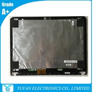 FRU 04X4305 new Laptop Touch Screen assembly with panel B156XTN03 5 for E540 Lenovo