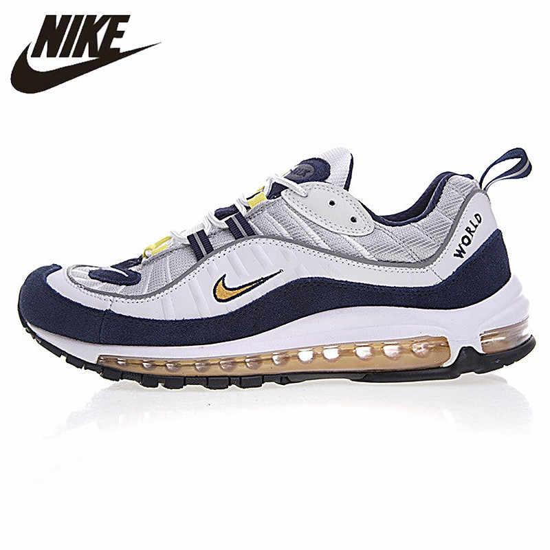 Zapatos deportivos Nike Air Max para hombre Zapatos
