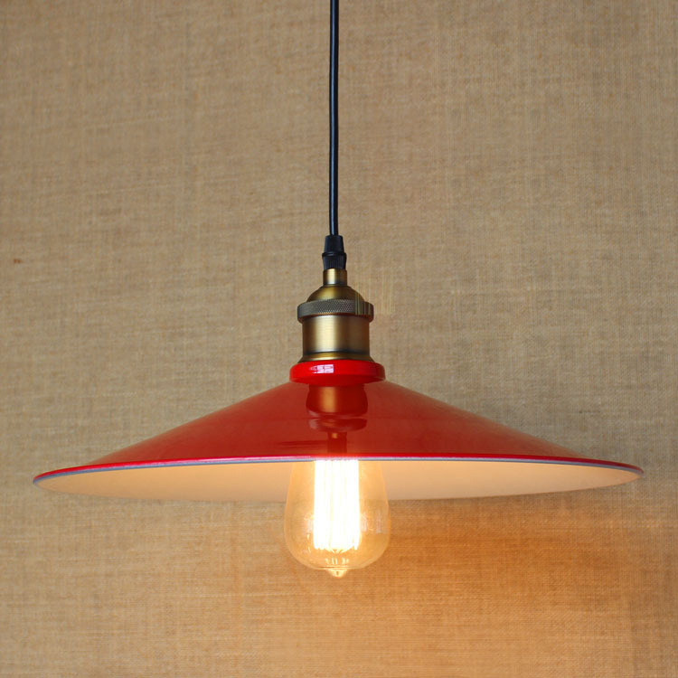 https://ae01.alicdn.com/kf/HTB1bUEYLpXXXXbpXFXXq6xXFXXXB/Loft-Simple-Red-Barn-Edison-Pendant-Lamp-Ceiling-Light-Fixture-Cafe-36CM.jpg