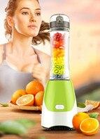 Juicers juicer 완전 자동 휴대용 juicer mini입니다. new