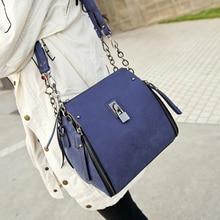 MIWIND модные женские сумки женской моды старинные одно плечо кросс-тело сумки девушка скраб мешок многоцветный