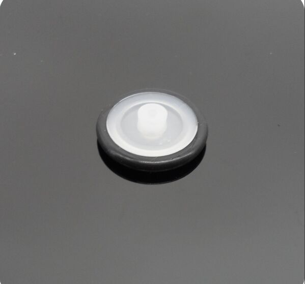 Small Plastic Pulleys : Popular small plastic pulley buy cheap