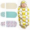 Pokemon Recebendo Cobertor Do Bebê Recém-nascido Definir Algodão Gorros Chapéu Do Bebê Do Algodão Saco de Dormir Do Bebê Toalha de Banho Infantil Foto Prop Blanket