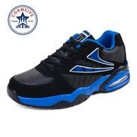 רצפת Pvc Pu 2016 הגעה חדשה נעלי קווין דוראנט גברים/נשים ספורט כדורסל נוגד החלקת מגפי Basketall נמוך Freeshipping