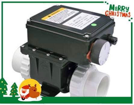 LX H30-RSI Spa Heizung 3kW Mit Einem Einstellbaren Badewanne Und Spa Tub Heizung Und SPA Pool Heater  1.5