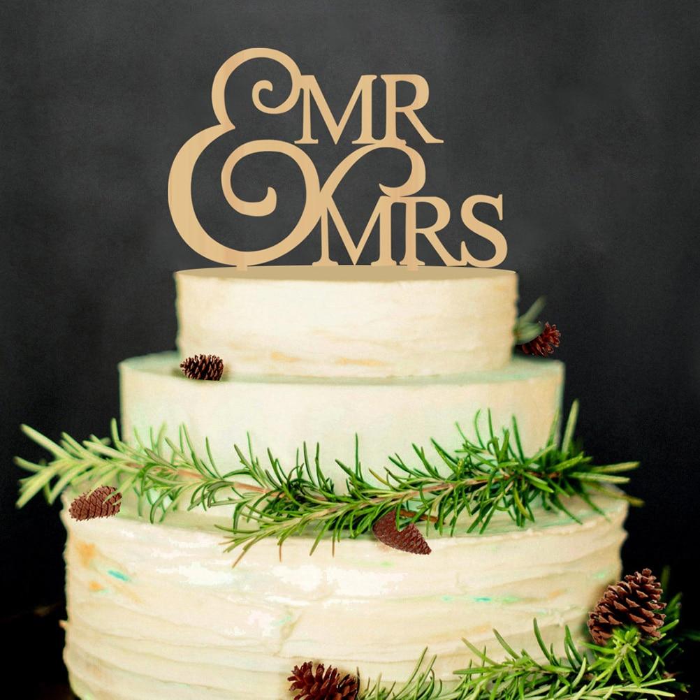 Online Get Cheap Wedding Cake Supplies Aliexpresscom Alibaba Group