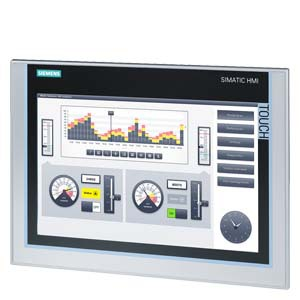 6AV2124-0MC01-0AX0 Original SIMATIC HMI, TP1200 , 12 Inch TFT 6AV21240MC010AX0, NEW Touch Panel 6AV2 124-0MC01-0AX0, 12 MB megairon 2 dn50 sanitary female threaded ferrule pipe fittings tri clamp type stainless steel ss316