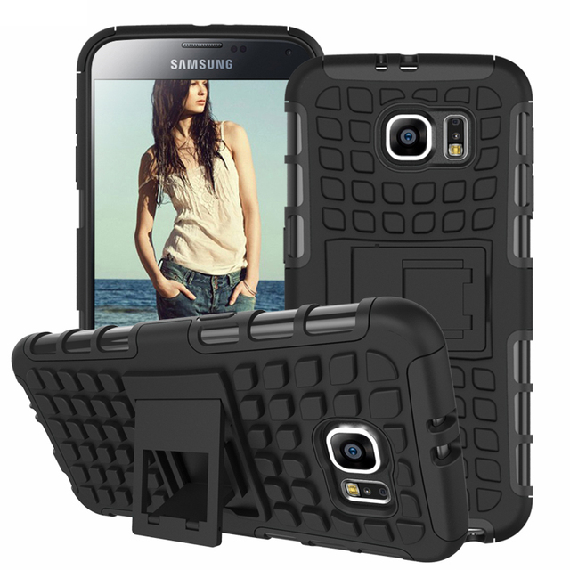 samsung galaxy s6 case with stand