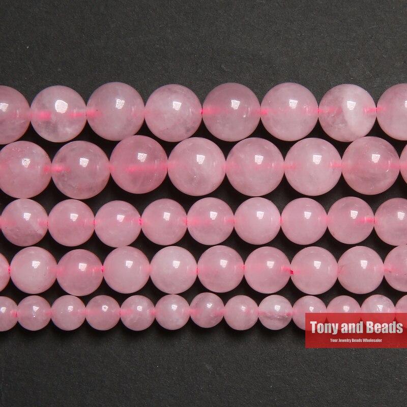 frete-gratis-rose-rosa-cristais-de-quartzo-pedra-solta-perolas-de-15-strand-3-4-6-8-10-12-mm-escolha-tamanho-para-fazer-joias