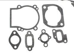 4 Bolt Engine Gasket Set for 26cc 29cc 30.5cc 4 bolt engine parts for hpi km rovan baja 5b 5t rc cars
