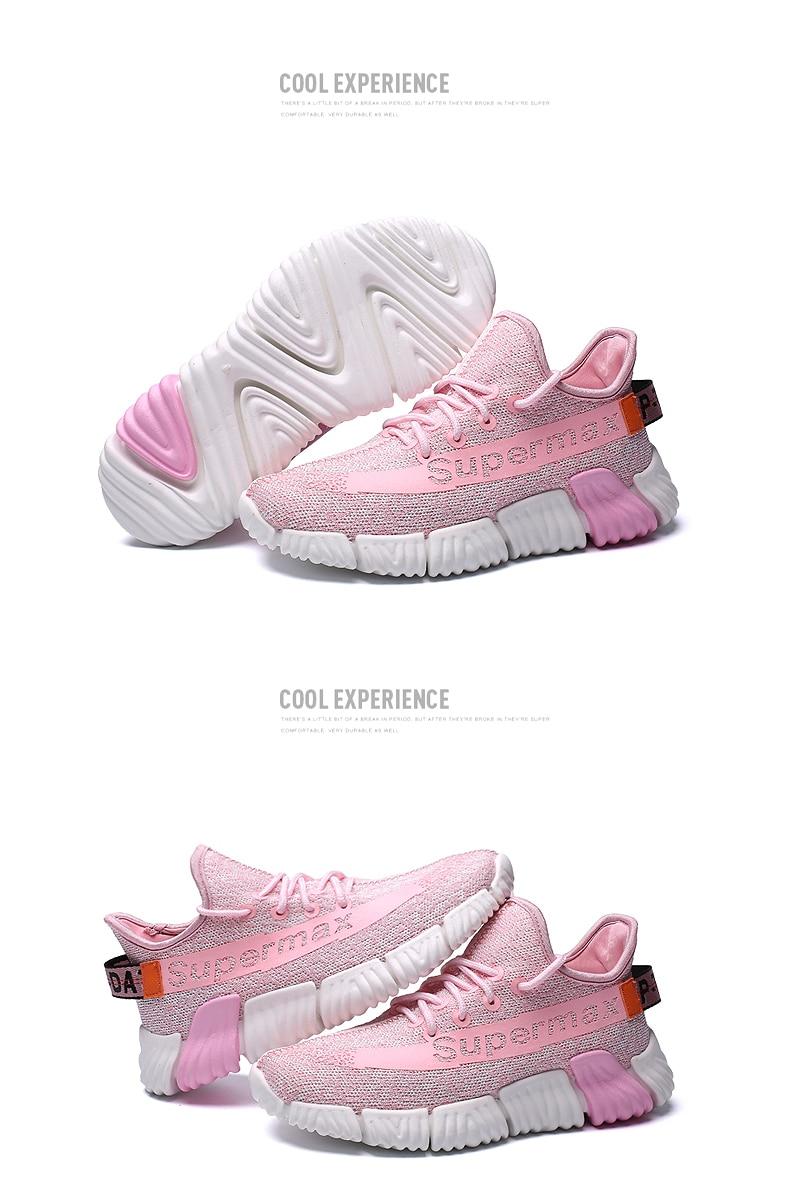 Sneakers Respirant Chaussures 2018 Mesh Acheter Unisexe Nouveautés qnPnYtZ