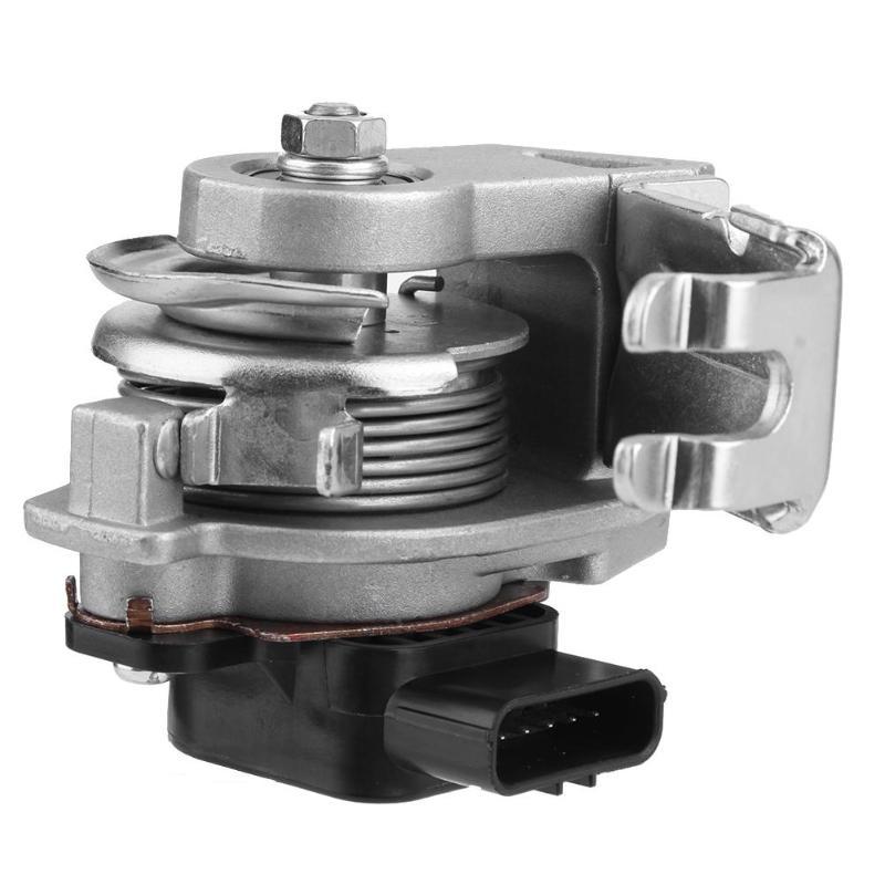 все цены на VODOOL Car Accelerator Pedal Travel Sensor Assembly Replacement Sensor Adapter Car Accessories 37971-RDJ-A01 For Honda Acura MDX