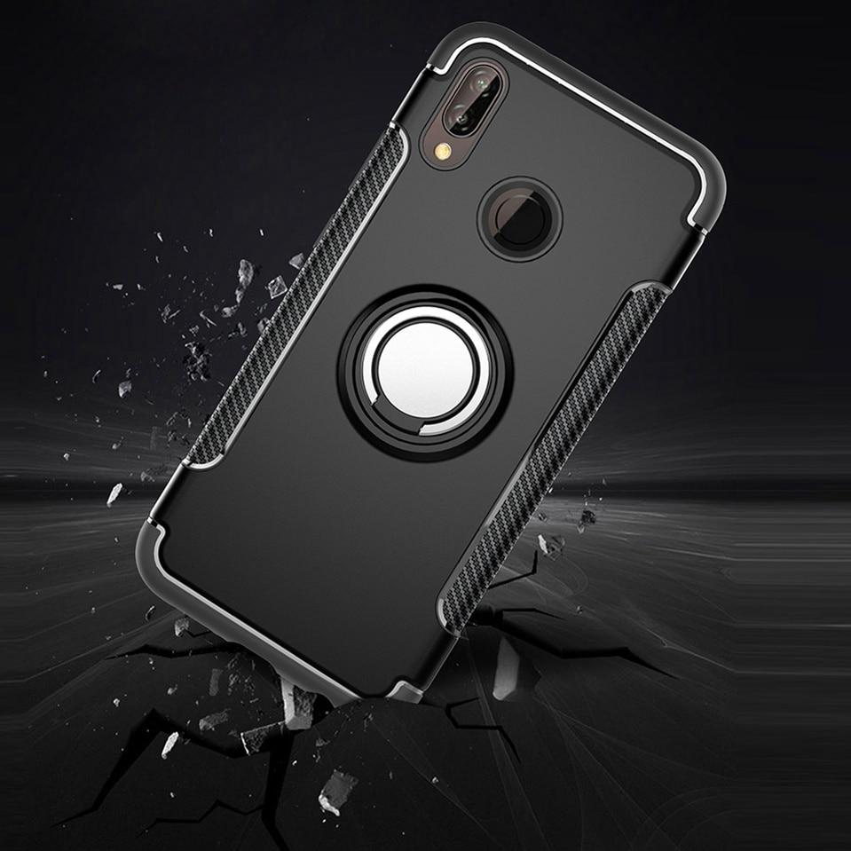 Cases for Huawei P20 Lite Case P10 Lite Plus Cover for Huawei Mate 10 Lite Nova 2i Honor 7X 8 9 10 P9 P8 Lite 2017 P20 Pro Case (4)