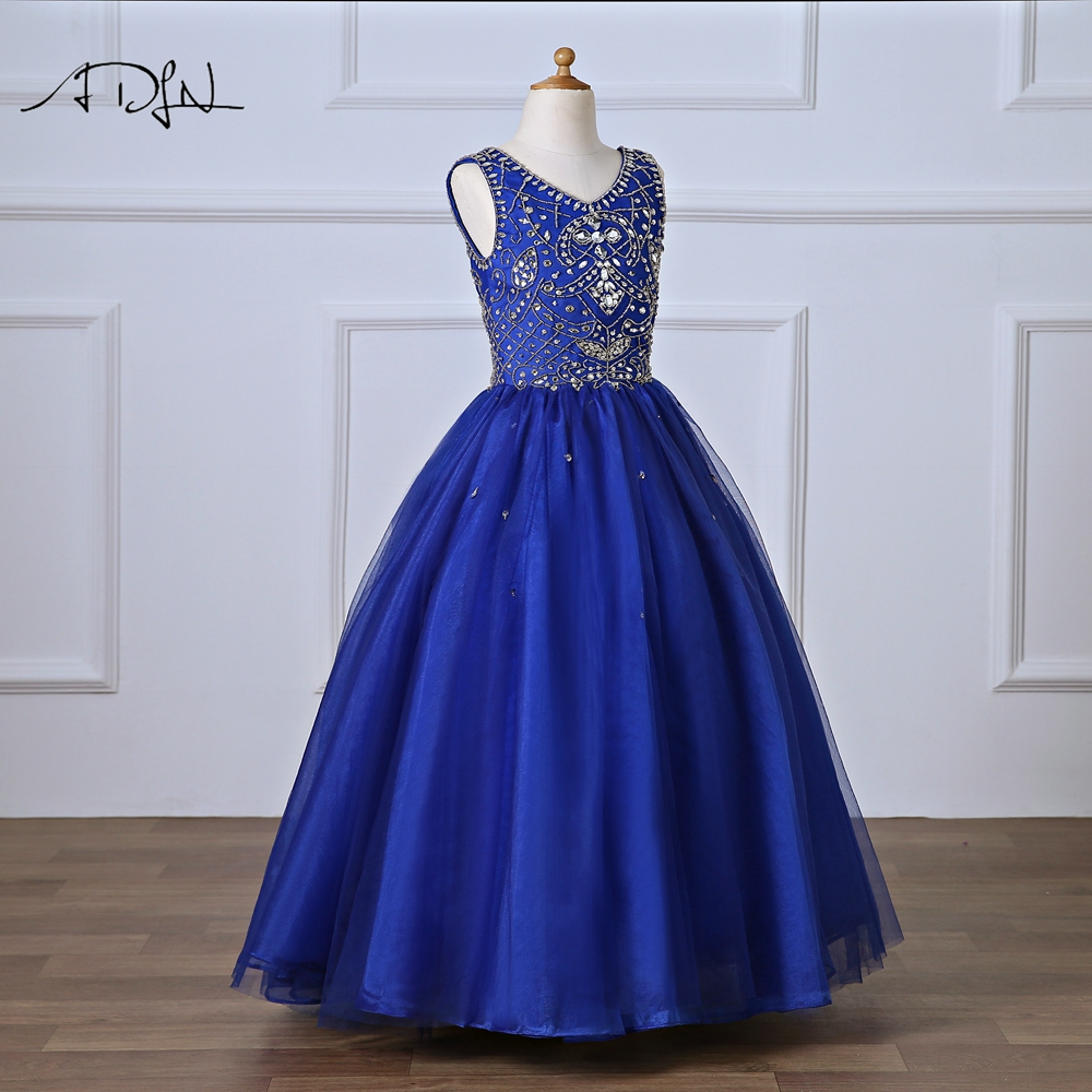 девушка платье; СР платье; Pageant платье ;