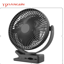 YIXIANGLIN EFA011-01 Portable USB Fan 3 Speed Adjustable Cooler Mini Fan Handy Small Desk Desktop type-c and micro usb both use usb and micro usb two in one colorful mini phone fan green