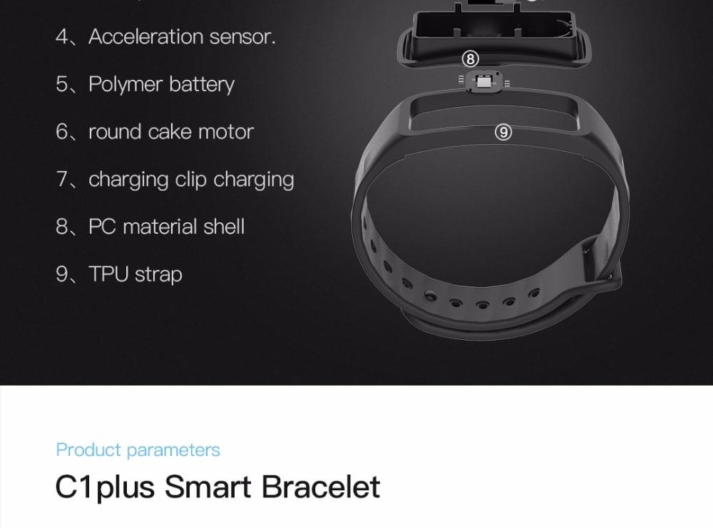 C1-smart-Bracelet---detail-page---English-Edition_13