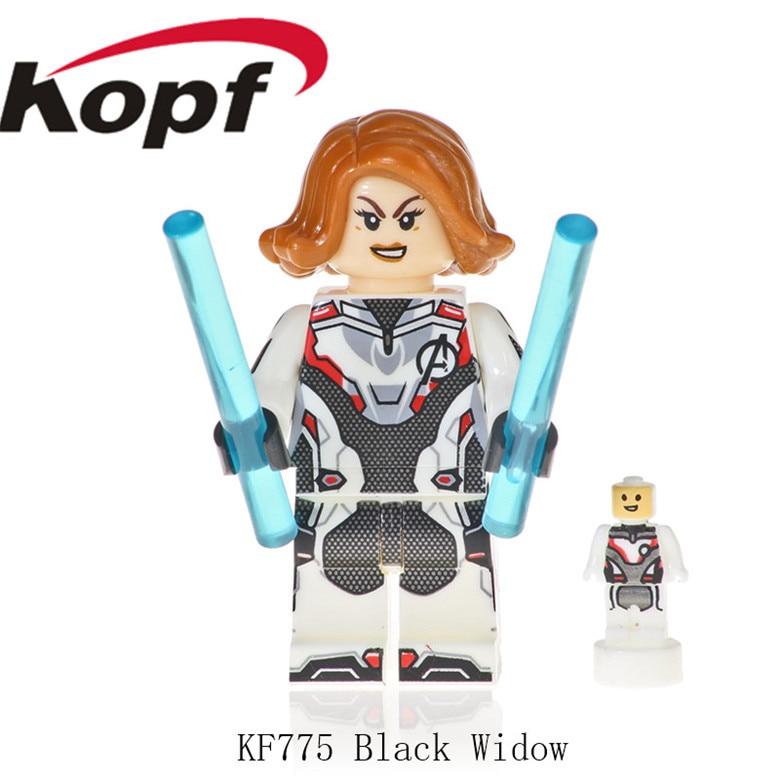 KF775-1