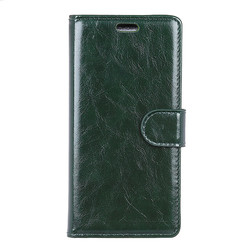 For iPhone 7 8 Plus Case iPhone 7 8 Premium PU Leather Wallet Leather Flip Stand Cover Card pocket Case For iphone 7 8 plus Case 2