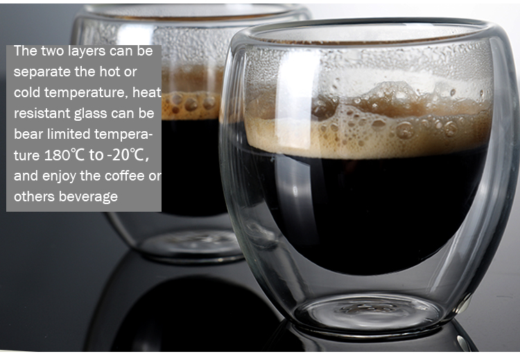 double-wall-coffee-cup-coffee-glass-double-wall-insulated-glass_06