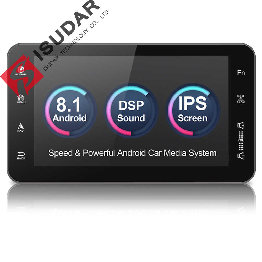 Detail Feedback Questions about Isudar Car Multimedia player