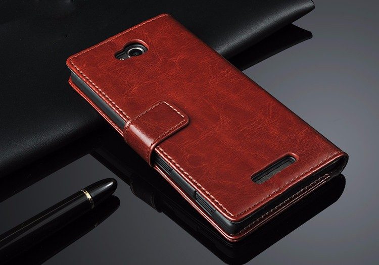 Vintage-PU-Leather-Case-for-SONY-Xperia-C-S39H-C2305-C-2305-2305-Luxury-Wallet-with (1)